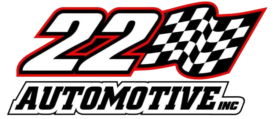 22 Automotive Inc