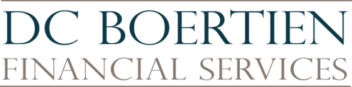 D.C. Boertien Financial
