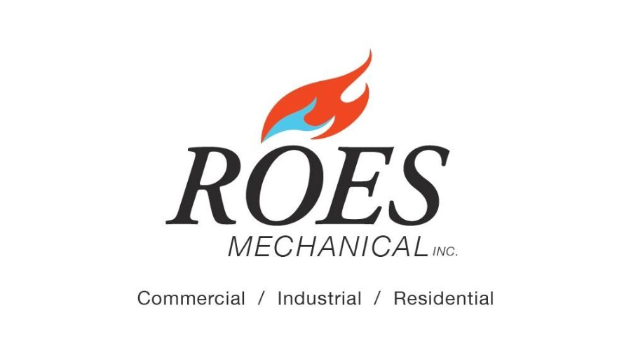 Roes Mechanical