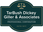 TarBush Dickey Giller Associates