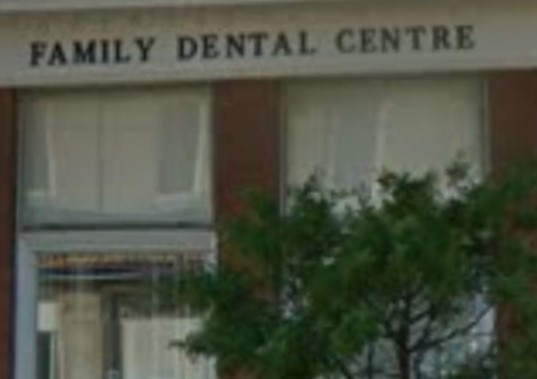 Milverton Family Dental
